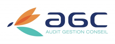 AUDIT GESTION CONSEIL