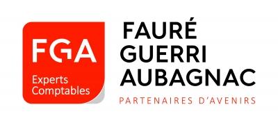 FAURE GUERRI AUBAGNAC