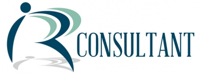 R. CONSULTANT
