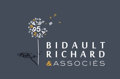 BIDAULT RICHARD ET ASS