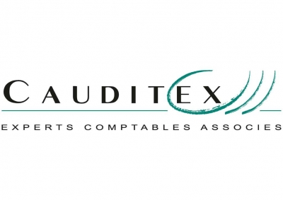 CAUDITEX