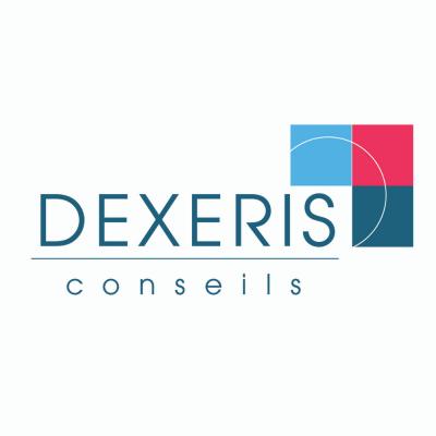DEXERIS