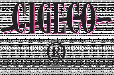 CIGECO