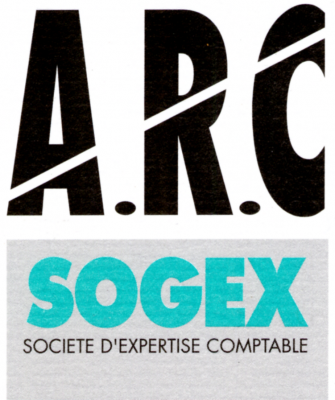 A.R.C. SOGEX