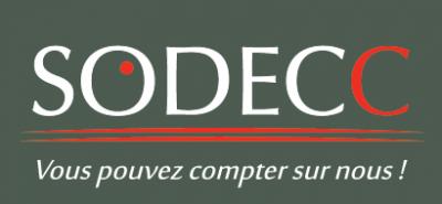 SODECC