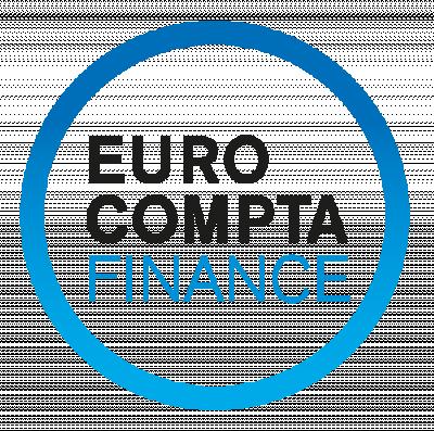 EURO COMPTA FINANCE