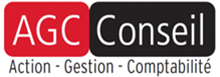 AGC CONSEIL