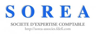 SOREA & ASSOCIES