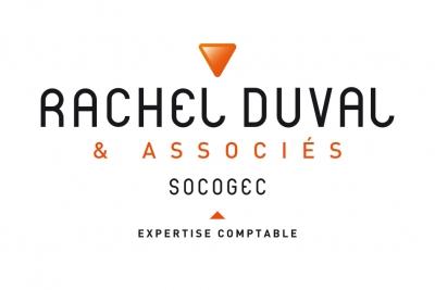 RACHEL DUVAL & ASSOCIES