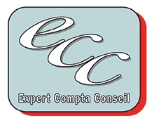 EXPERT COMPTA CONSEIL
