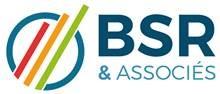 BSR & ASSOCIES