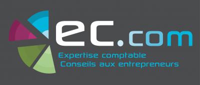 EC.COM