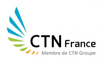 CTN - FRANCE
