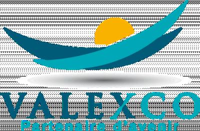 VALEXCO
