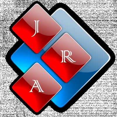 J. ROUSTAN ET ASSOCIES