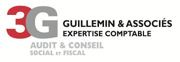 VINCENT GUILLEMIN