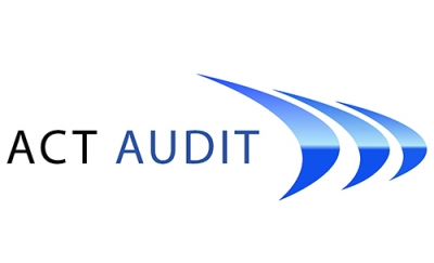 ACT AUDIT